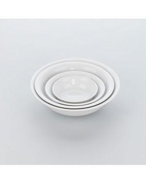 Salaterka 130 mm Apulia D