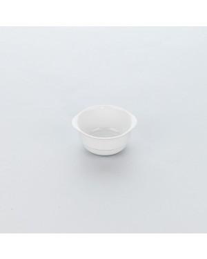 Bulionówka 380 ml Apulia A