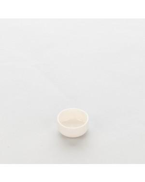 Dip 70 ml Liguria B