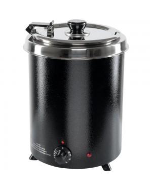 Kociołek elektryczny do zupy 5.7 l