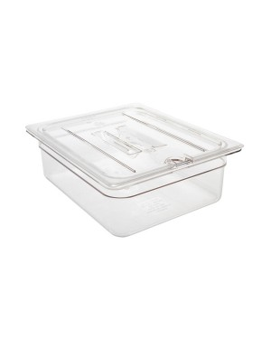 CAMBRO pojemnik GN 1/4 100 mm