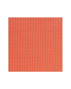 APS podkładka pod talerze 45x33cm pomarańczowy