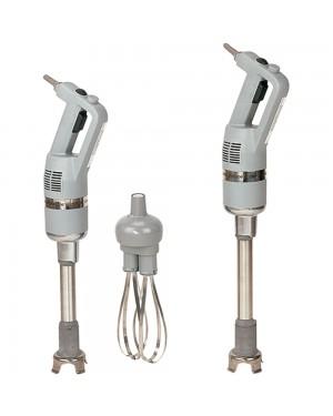 Mikser ręczny CMP 300 Combi 0,3 kW