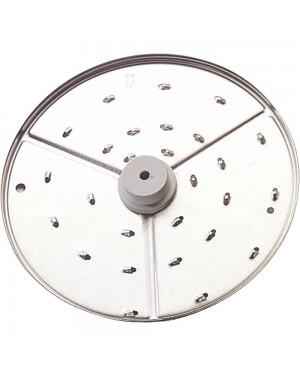 Tarcza do CL20 i R301 - wiórki 6 mm