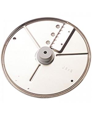 Tarcza do CL50/CL52 - frytki 8x8 mm