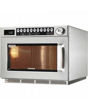 Kuchenka mikrofalowa 1500 W elektroniczna SAMSUNG