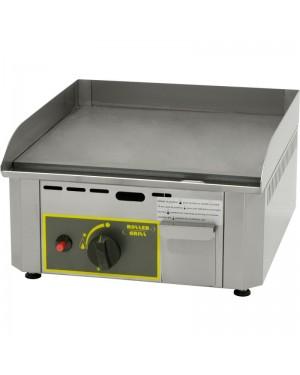 Płyta grillowa gazowa 3,2 kW