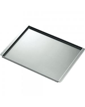 Blacha aluminiowa do pieców LinieMiss 460x330