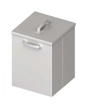 Pojemnik na odpadki 350x350x680 mm