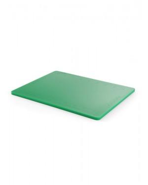 Deska do krojenia Perfect Cut zielony