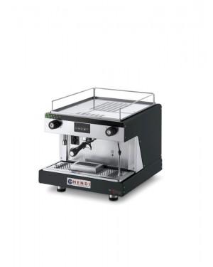 Ekspres do kawy Hendi Top Line by Wega, 1 grupowy elektroniczny 208922