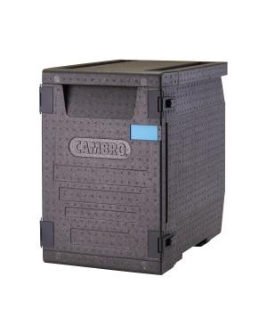 CAMBRO  pojemnik termoizolacyjny GoBox 86l