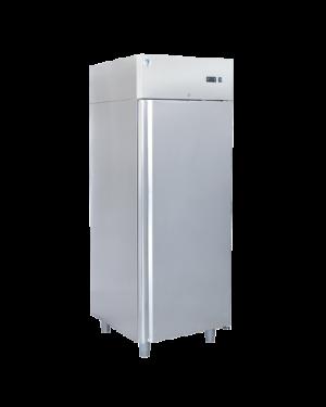 Szafa chłodnicza nierdzewna GASTRO C300 INOX