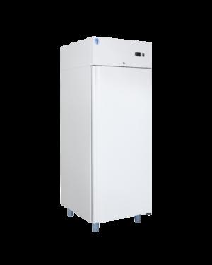 Szafa chłodnicza biała GASTRO C500