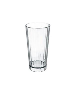 CAMBRO Huntington szklanka 300ml/36