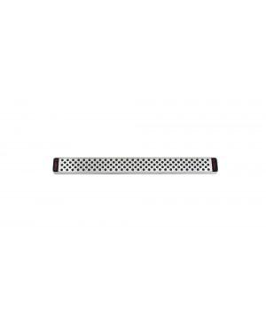 Listwa magnetyczna 51cm | Global G-4251