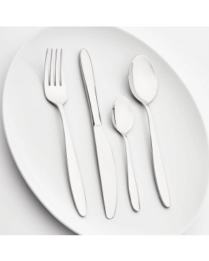 Łyżka stołowa SEGURA