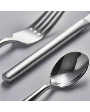 Nóż stołowy długość 22,9 cm TURIA