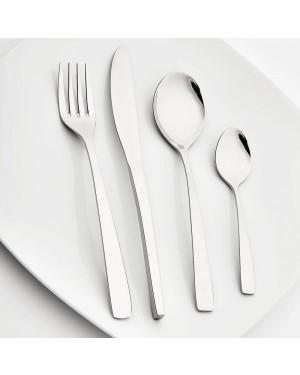 Nóż stołowy długość 22,5 cm ARDILA