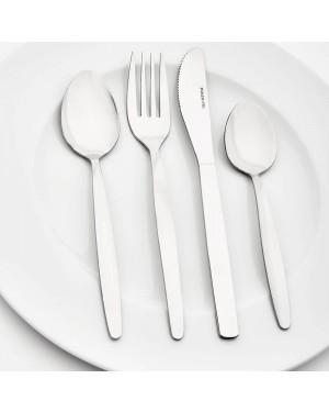 Nóż stołowy Cateringowe długość 20,8 cm