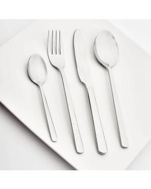 Nóż stołowy DUERO długość 22,5 cm