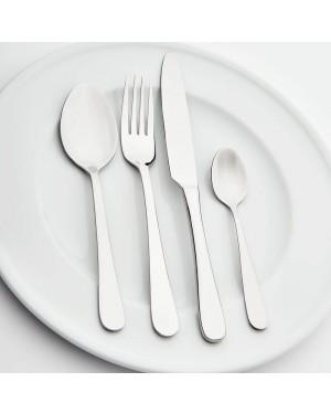 Nóż stołowy długość 24 cm NAVIA