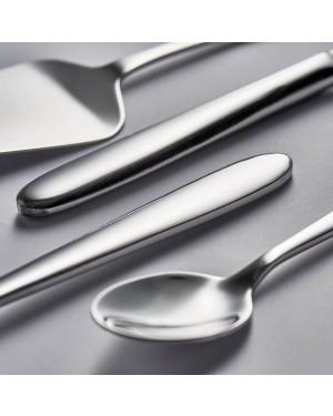 Nóż stołowy długość 21,8 cm TAMBRE