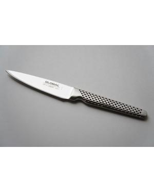 Nóż uniwersalny 11cm   Global GSF-49