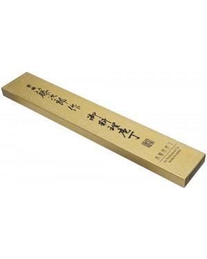 Nóż do wykrawania 15cm Tojiro DP3 F-827