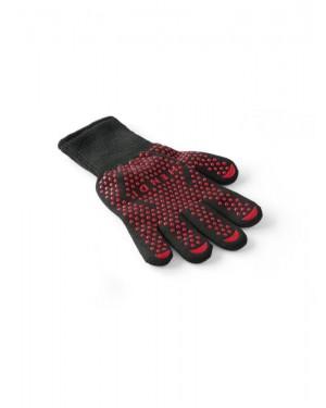 Rękawice ochronne odporne na ciepło do 350°C