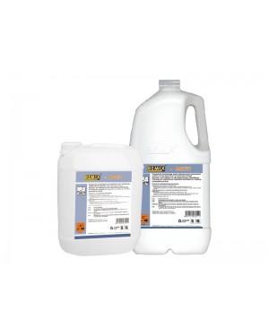 REMIX ACTIV - alkaliczny środek do gruntownego mycia poj. 3 l.