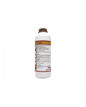 REMIX ESPRESSO - proszek do czyszczenia ekspresów do kawy op. 800gr.