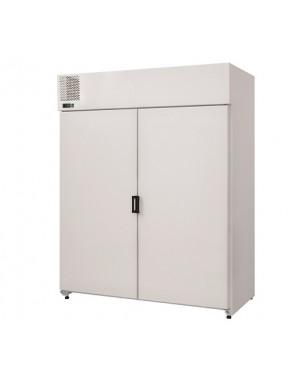 Szafa chłodnicza biała 1154 l model SCH-Z AG