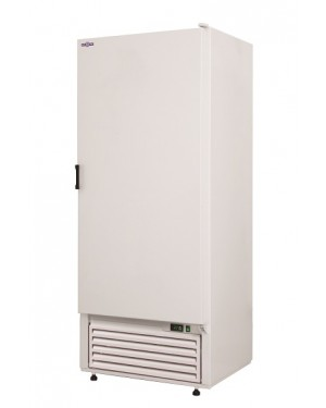 Szafa chłodnicza biała 449 l model SCH-Z