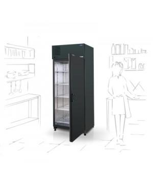 Szafa chłodnicza pojemność 577 l model SCH-Z 725 AG ecoline