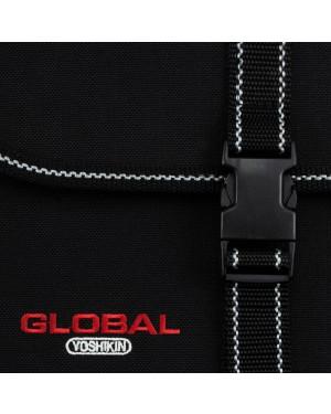 Torba Szefa Kuchni na 21 noży Global G-667/21