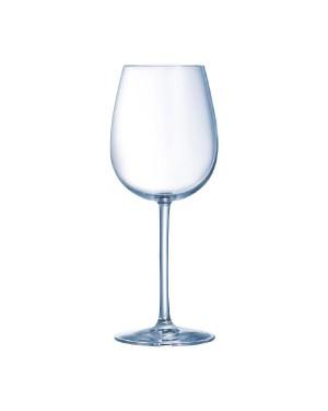 OENOLOGUE EXPERT kieliszek do wina 450ml /6/24