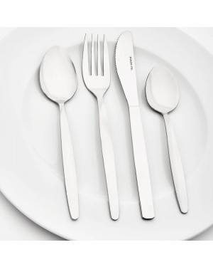 Widelec stołowy Cateringowe długość 19,7 cm
